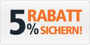 5% Rabatt sichern!