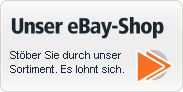 Unser eBay-Shop
