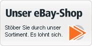 Unser eBay-Shop